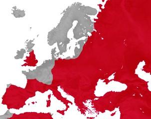Caprimulgus europaeus